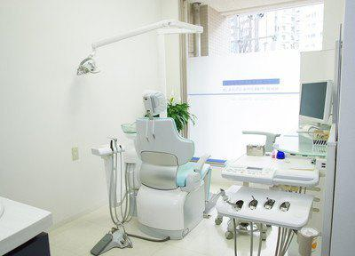 前島歯科医院
