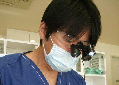 ひらが歯科クリニック