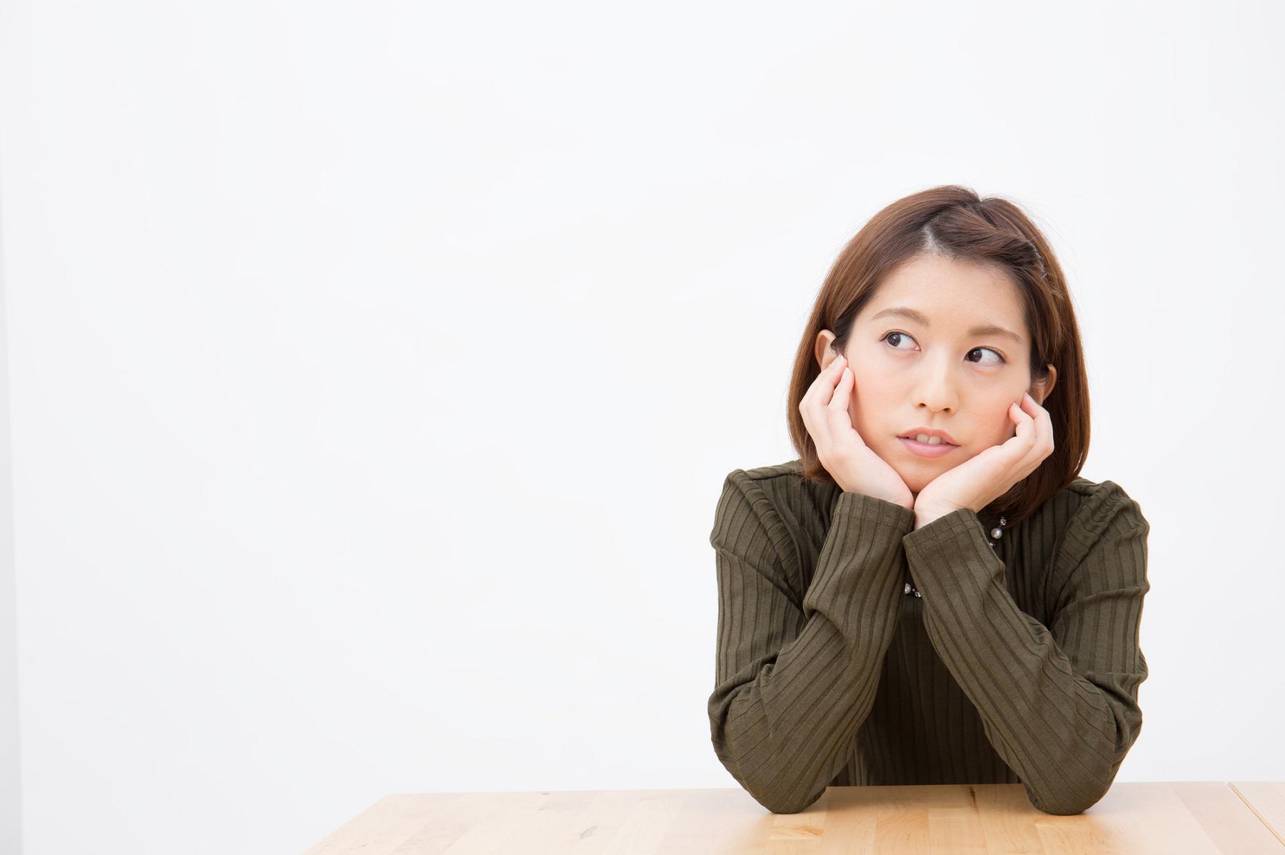歯科+小岩駅_日曜