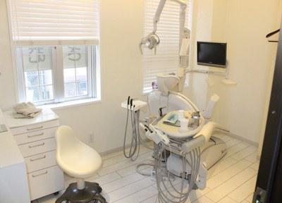 いさむ歯科クリニック