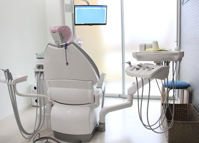 白鳥歯科・矯正歯科