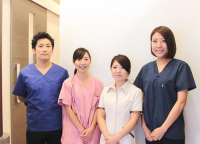 神田駅前歯科クリニック