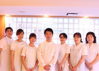 沖津歯科診療所
