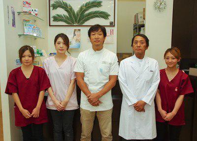 パール歯科医院 高崎