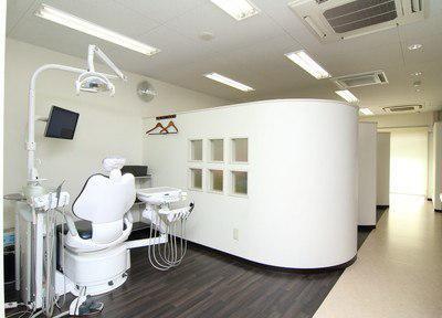 かつまた歯科クリニック