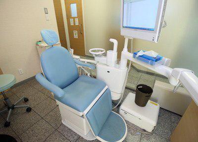 戸越パーク歯科クリニック