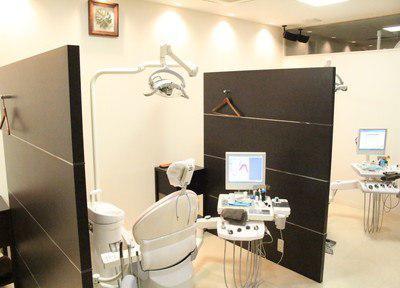 本宮歯科医院