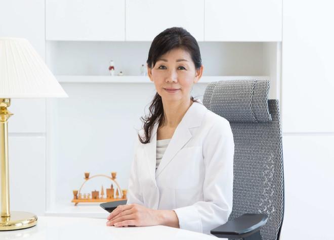 TOKYO BREATH CLINIC