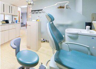 かねがえ矯正歯科クリニック
