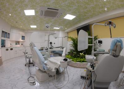 内山歯科医院