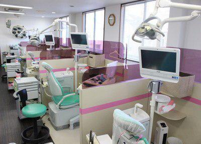 おかだ歯科医院