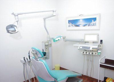 茅ケ崎パーク歯科クリニック