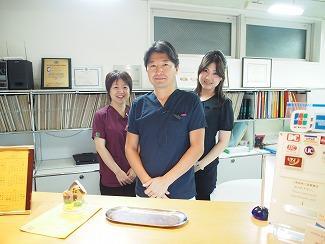 ソフィア歯列矯正歯科医院