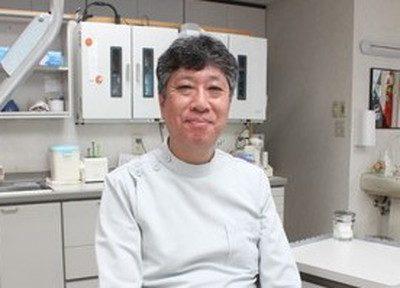 かとう歯科医院