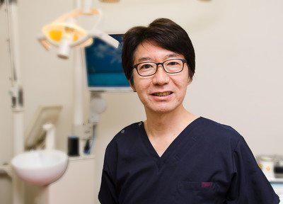 久保歯科医院