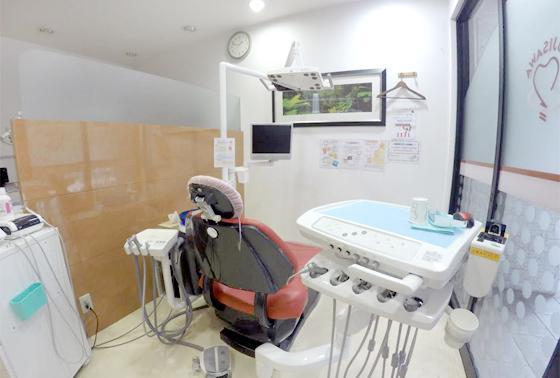 ふじさわ歯科クリニック