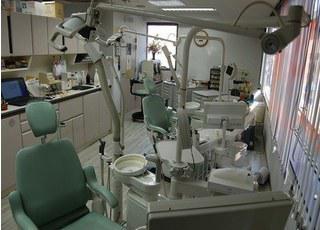 小坂歯科医院