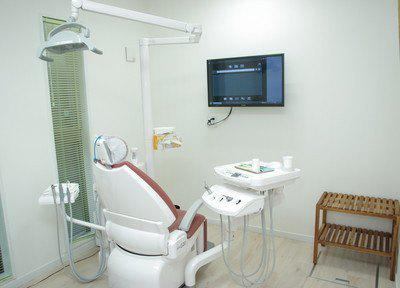 糸川歯科医院