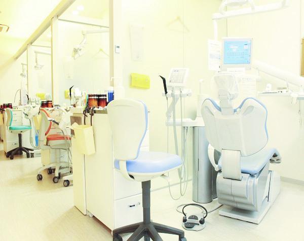 アステック歯科