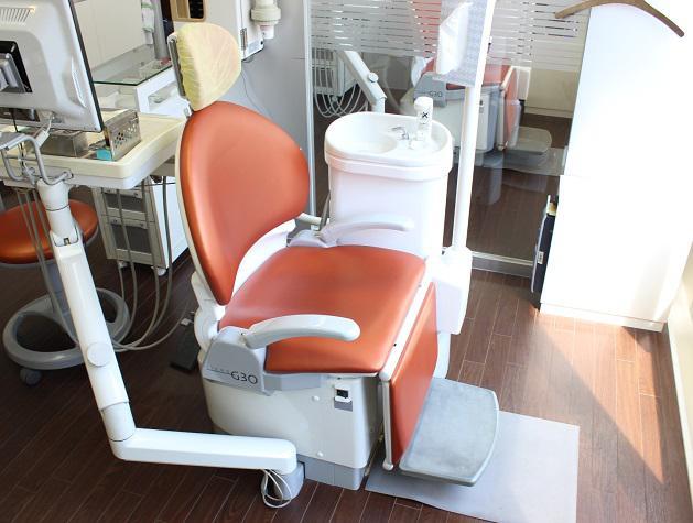 いけがみ歯科クリニック