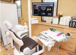 コウノ歯科クリニック