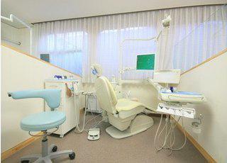 大和田 池田歯科医院