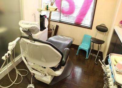 大井歯科クリニック