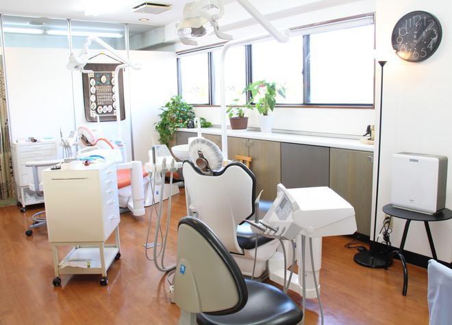 池村歯科医院