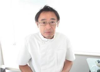 医療法人社団厚生会