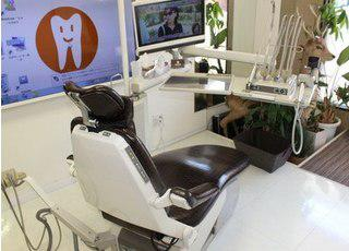 金目歯科医院