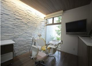 三隅歯科クリニック