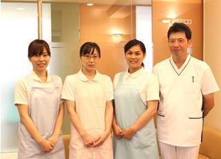 にしやま歯科医院