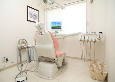 みついけ歯科クリニック