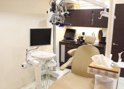 かなもり歯科クリニック