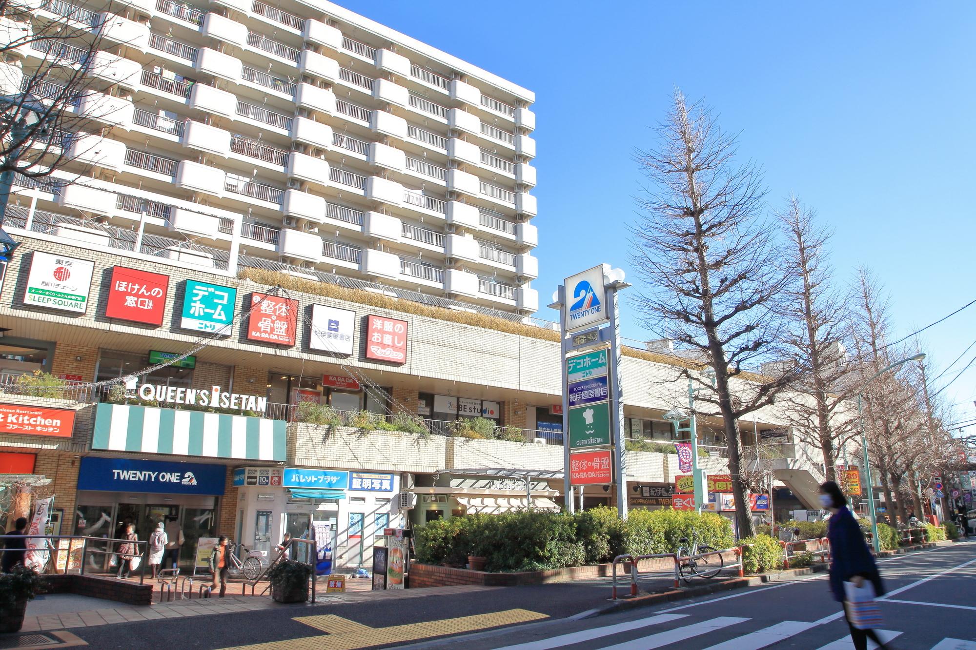 土曜に通院したい方へ!笹塚駅の歯医者さん、おすすめポイント紹介