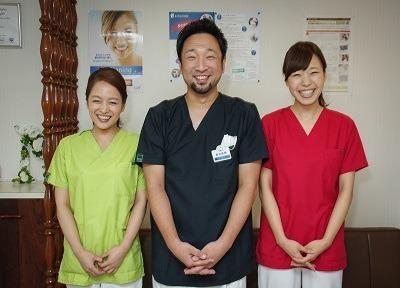 長光歯科医院