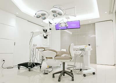くろさわ歯科医院