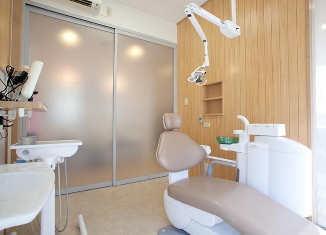 スター矯正歯科・歯科