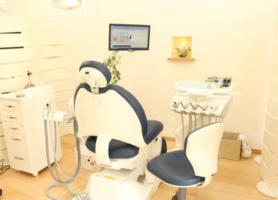 あいりす歯科医院