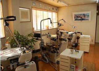 マサキ歯科医院