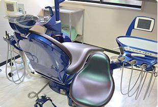 武本歯科クリニック