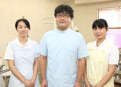 東中山歯科クリニック