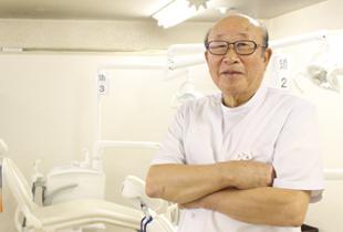村田歯科医院/村田歯科横浜矯正歯科センター