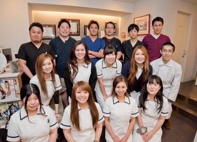 錦糸町スマイル歯科クリニック