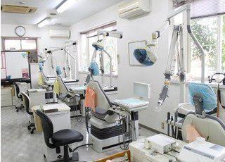よねむら歯科医院