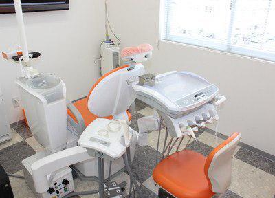 新城オレンジ歯科