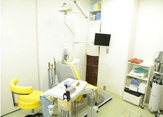 遊佐歯科医院