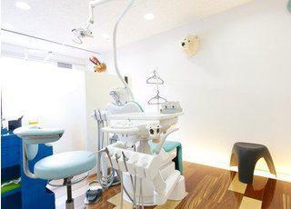 岩村矯正歯科