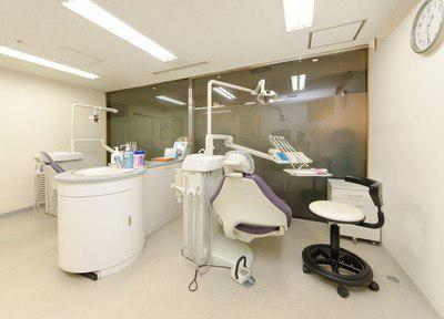 宮本歯科クリニック
