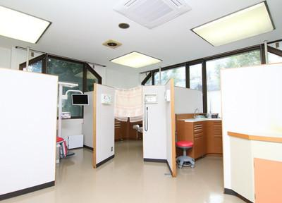 村山矯正歯科医院
